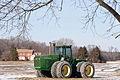 John Deere 8760 tractor.jpg