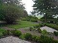 John Dickinson Garden.jpg