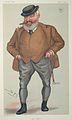 John Dugdale Astley, Vanity Fair, 1877-11-17.jpg