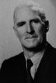John Edward Duncan.png