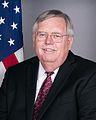 John F Tefft ambassador 2014.jpg