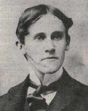 John H. Flood Jr. - John H. Flood Jr.