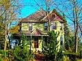 John Luebcke House - panoramio.jpg