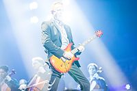 John Miles - 2016330223104 2016-11-25 Night of the Proms - Sven - 1D X II - 0758 - AK8I5094 mod.jpg