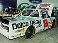 John Nemechek Chek Racing Chevrolet 1996.jpg