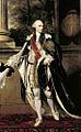 John Stuart, 3rd Earl of Bute.jpg