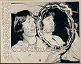 John Walker runner 1976.jpg