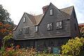John Ward House.jpg