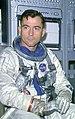 John Young (Gemini 3).jpg