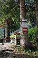 Johnsbach - Nationalpark Gesäuse - Internationaler Sudeten-Alpen-Adria-Weg und Eisenwurzen-Weitwanderweg.jpg