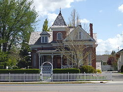 Johnson House Grantsville Utah.jpeg