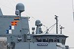 Joint Warrior 17-2 (37419358002).jpg