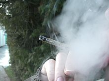 Indické fajčenie pics