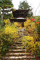 Jojakkoji Kyoto05s3s4005.jpg