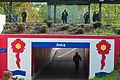 Jona (SG) - Bahnhof 2010-10-22 15-39-10.JPG