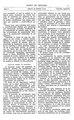 José Luis Cantilo - 1925 - Dirección General de Estadística, Publicación para el exterior. Estadística de las sucesiones, Estado económico. Planillas, Población. Planillas, Clasificación sistemática de los recursos y de los.pdf