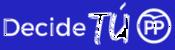 José Manuel García-Margallo 2018 logo.png
