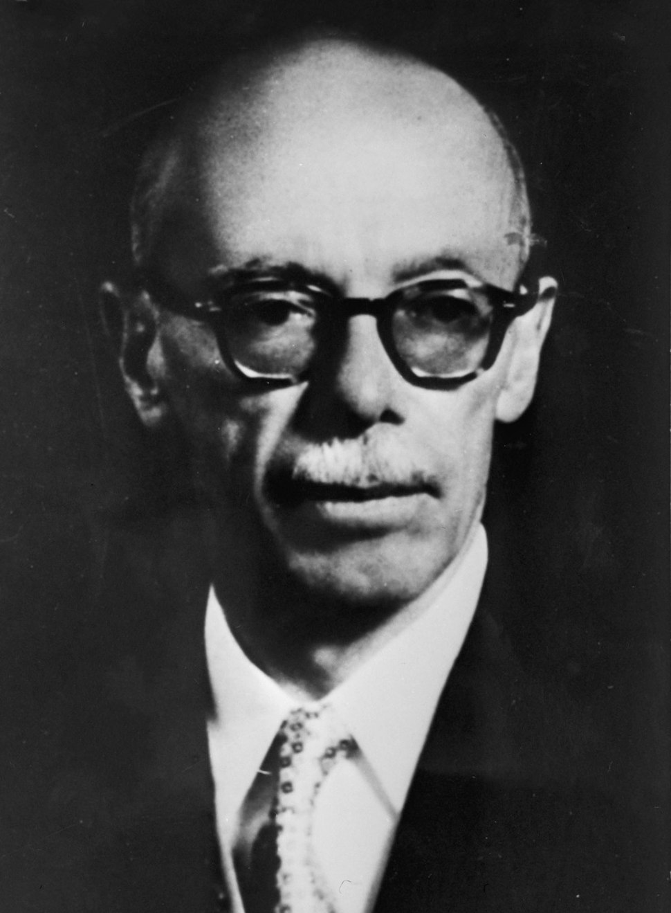 José María Velasco Ibarra