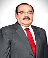 Jose-Carlos-Ramirez-Mari.jpg