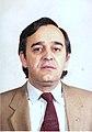 Jose Luis González Marcos.jpg