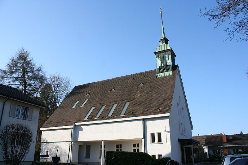 File:Josef Lindau Grafstal Süd.JPG