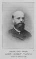 Josef Tucek 1900.png