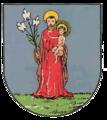 Josefstadt (Ortsteil) Wappen.png