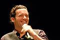 Joseph Boyden in Festival America.jpg