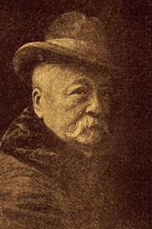 Description de l'image Joseph Dufrane (1833-1906).jpg.
