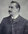 Joseph Girouard.png