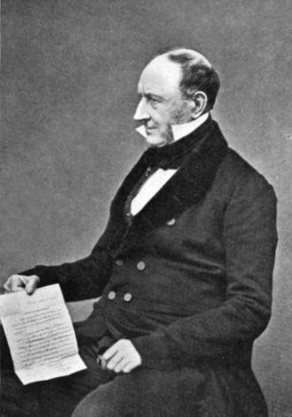Joseph Jordan (doctor) - Joseph Jordan (1787–1873)