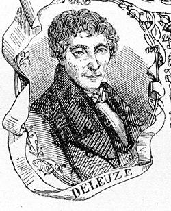 Joseph Philippe François Deleuze.jpg