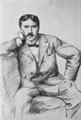 Joseph Ruederer, gezeichnet von Lovis Corinth.png