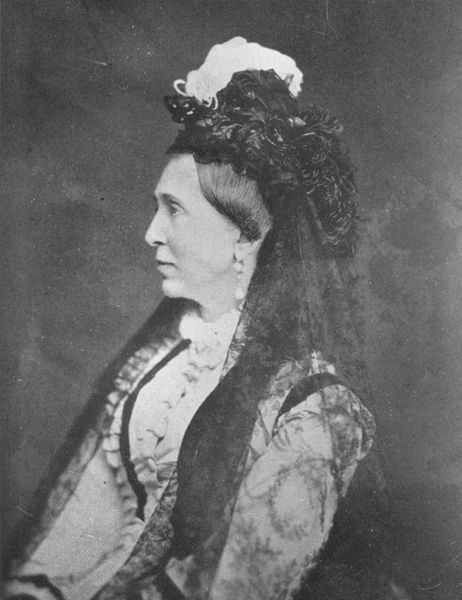 File:Josephine of Leuchtenberg 1874.jpg