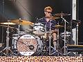 Jost Nickel (Schlagzeuger).jpg