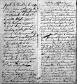 Journal of D.J. Larrey, 1813 Wellcome L0002566.jpg