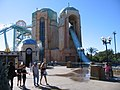 Journey to Atlantis - panoramio.jpg