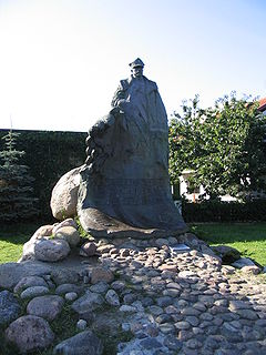http://upload.wikimedia.org/wikipedia/commons/thumb/d/d2/Jozef_Haller_Monument_Wladyslawowo.jpg/240px-Jozef_Haller_Monument_Wladyslawowo.jpg