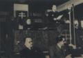 Jozef Kirschbaum speaks at the 1939 HSĽS congress in Trenčín.png