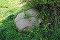 Jt germany nusse panten luebecker wappenstein south 4117.JPG