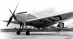 Ju49.jpg