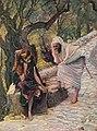 Judah and Tamar by J.Tissot.jpg