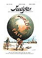 JudgeMagazine15Mar1890.jpg