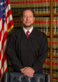 Judge Jonathan D. Gerber.png
