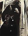 Judith Baragwanath 1970s 4.jpg