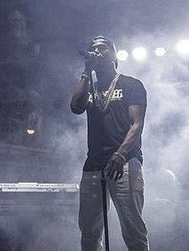 Juicy J discography Hip hop recording artist discography