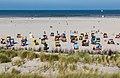 Juist, Strand -- 2014 -- 3601.jpg
