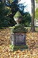 Jul. Wil. Lud. Pott, 1777-1813, view 2 - Dom- und Magnifriedhof - Braunschweig, Germany - DSC04252.JPG