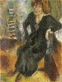 JulesPascin-1920-Hermine in Black Clothes.png