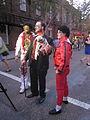 Julia Zombies for Art Sake Dead Stars.jpg